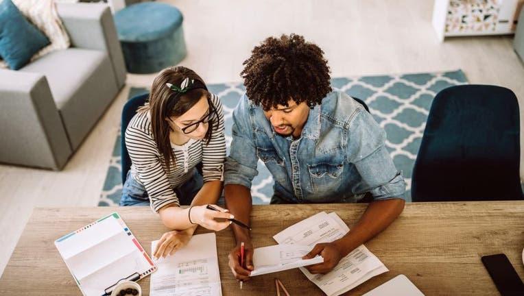 Credible-mortgage-refinance-student-loans-iStock-1162855475.jpg