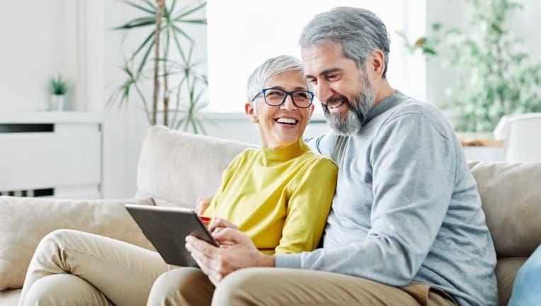 Credible-refinance-improve-chances-iStock-1206058941.jpg