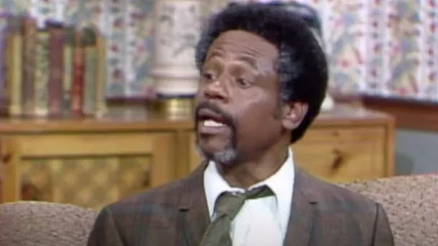 Raymond G. Allen, known for his role on '70s sitcom 'Sanford and Son,' dead at 91