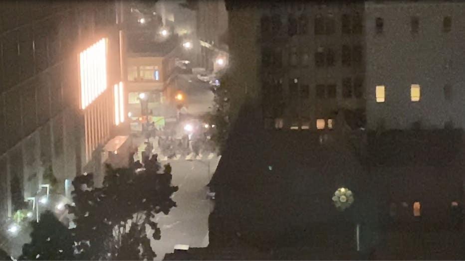 Oakland-demonstrators.jpg