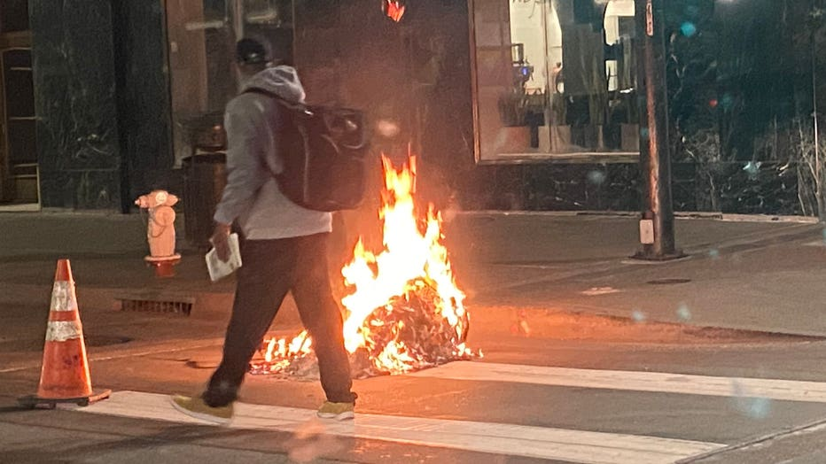 4771aef4-Oakland protests