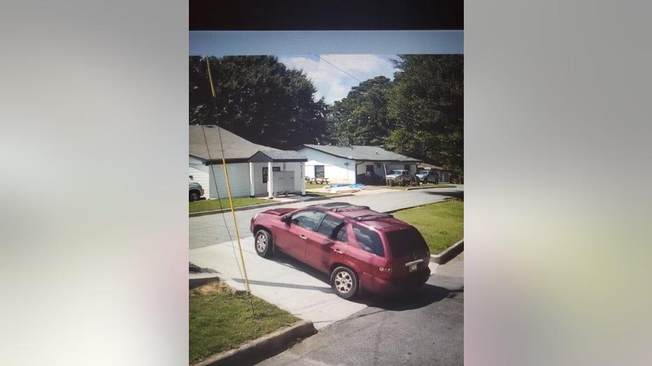 suspect-vehicle.jpg