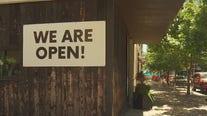 Austin businesses get creative to mitigate impact of COVID-19