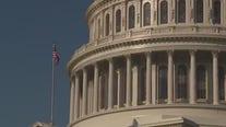 'Fixing American Politics' conversation at UT
