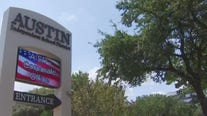 Austin ISD to begin in-person classes soon, parents want more info