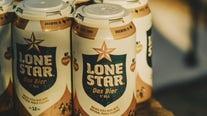 Good Day Cooks: Lone Star's 'Das Bier Y'all'