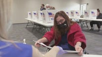 Voting could be more difficult for people with disabilities