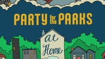 Austin Parks Foundation hosting Party for the Parks at Home