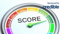 Increase your credit score during coronavirus by doing this