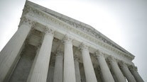 Which president has selected the most Supreme Court justices?