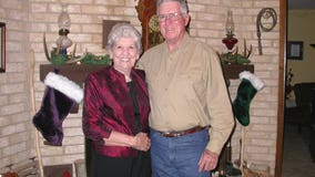 Ellinger couple killed in explosion 'meant so much to so many people'