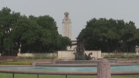 UT students start petition for more information about COVID-19 outbreaks on campus