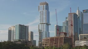 Austin-Travis County marks six months since first COVID-19 case