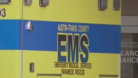 EMS says staging important on potentially dangerous calls to protect medics