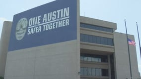 Public safety commission considers decommissioning APD headquarters