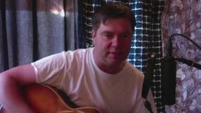 Music in the Morning: Tom Tikka