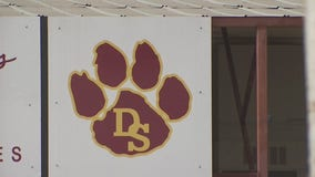 Students receiving special services begin phasing into Dripping Springs classrooms