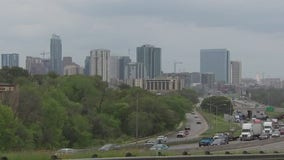 Austin health officials ask residents to stay diligent