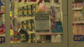 Llano County chooses to keep mask order despite low COVID-19 case count