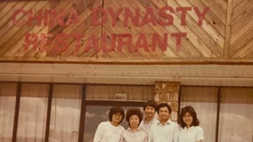 Family continues dynasty serving South Austin despite pandemic, discrimination