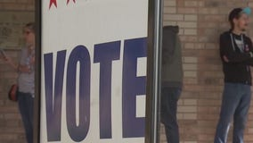FOX 7 Discussion: Push to register Texas voters