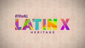 FOX celebrating culture, representation for Latinx Heritage Month