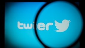 Twitter says it will label or remove misleading claims on election results