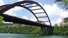 APD bans personal watercraft on Lake Austin during Labor Day weekend