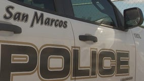 San Marcos Police Department hosting biannual entrance exam