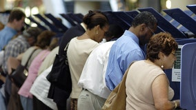 Election 2020: How to protect yourself at the polls amid COVID-19 pandemic