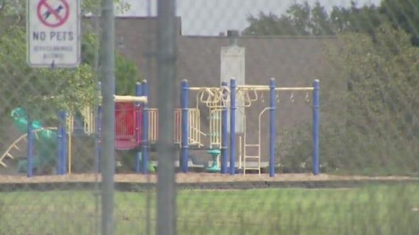 Austin-area schools release COVID-19 report cards