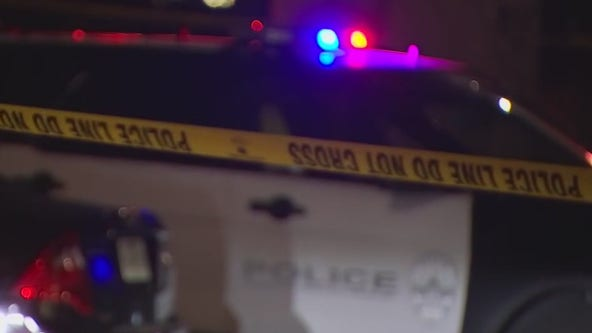 One man dead after shooting in NE Austin