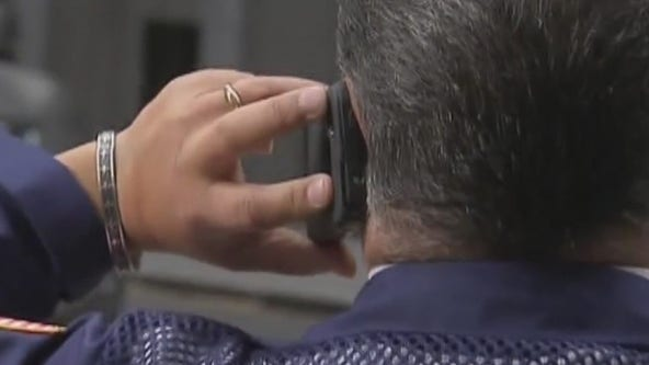 New study finds uncomfortable calls could actually be good