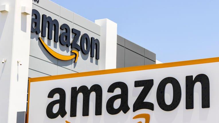 bb8c748e-Amazon Growth
