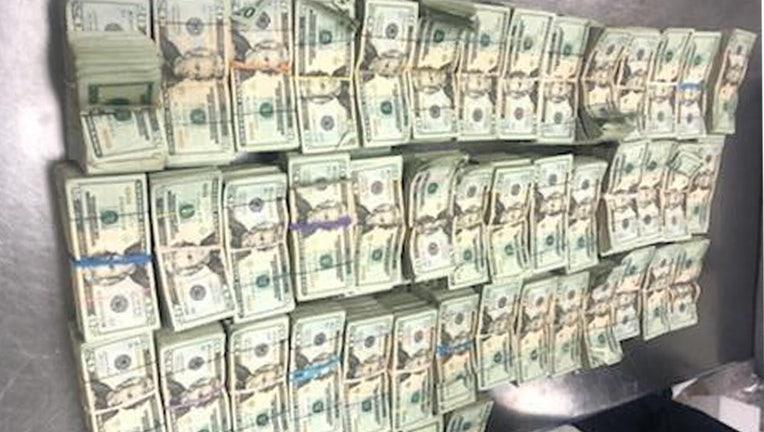 MIAMI FURTNITURE CASH