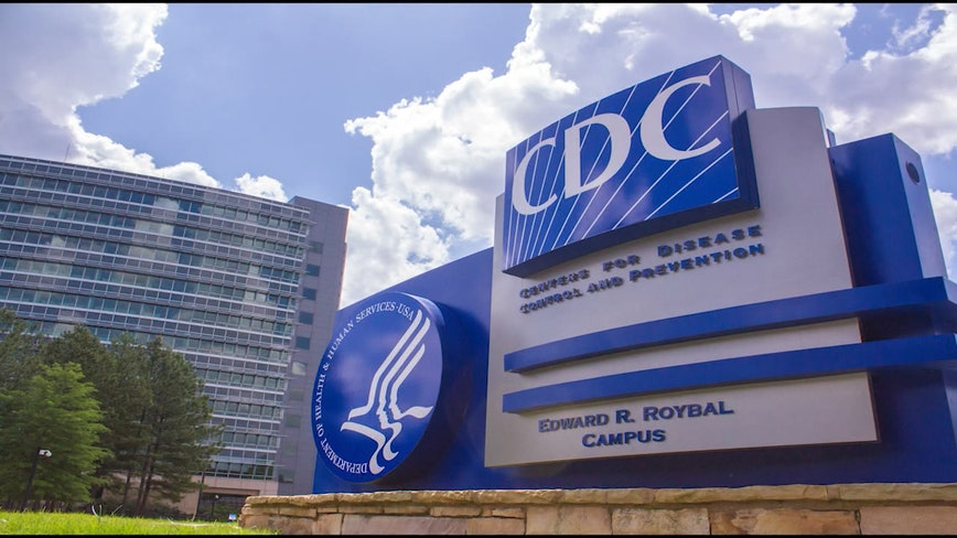 CDC drops controversial coronavirus testing guidance
