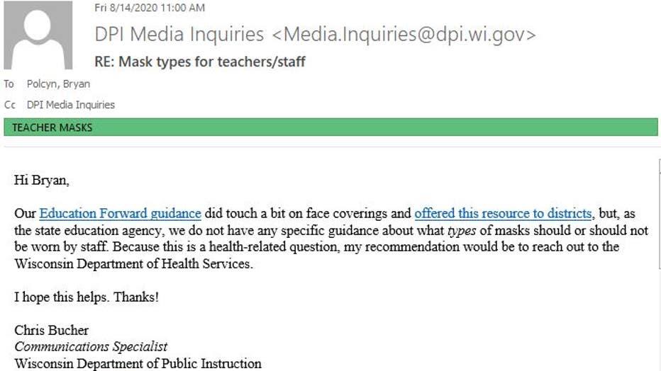 06-DPI-Response.jpg