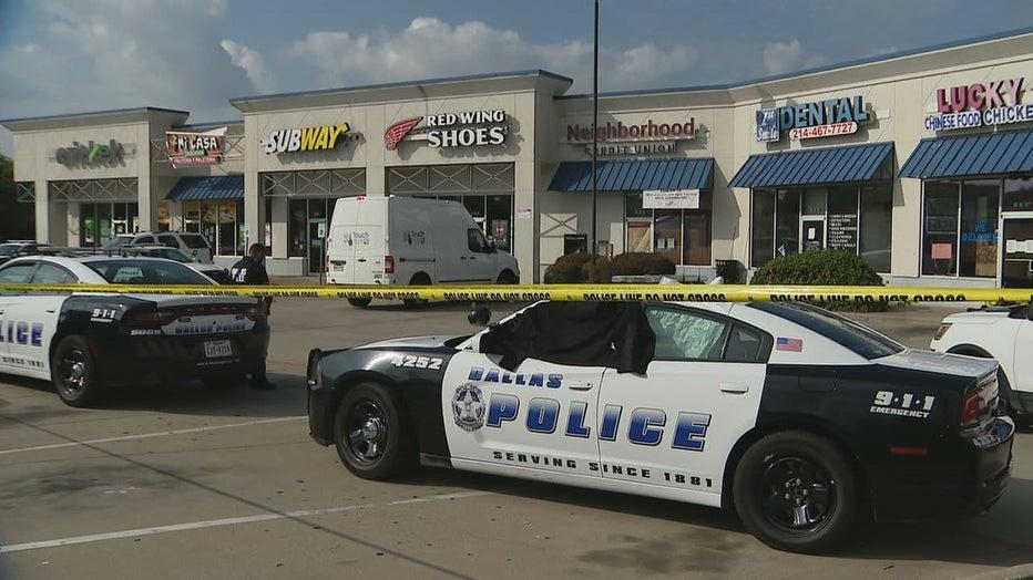 091420-West-Dallas-C-U-Shooting-KDFWBCME02_mpg_11.02.36.10.jpg