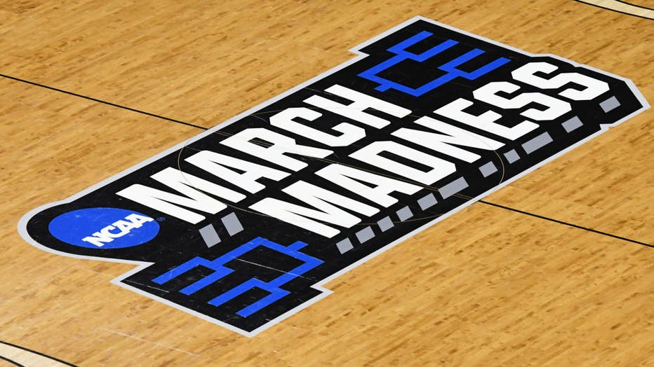 NCAA Basketball Tournament - First Round - Jacksonville - Practice Sessions