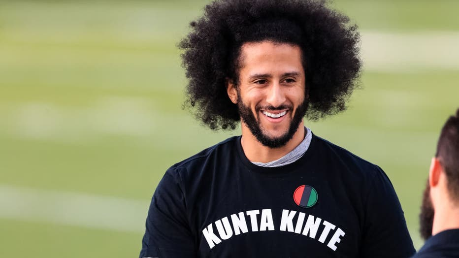 0b44b155-Colin Kaepernick NFL Workout