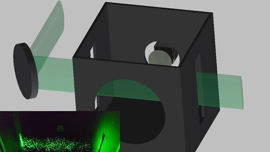 Laser-test.jpg