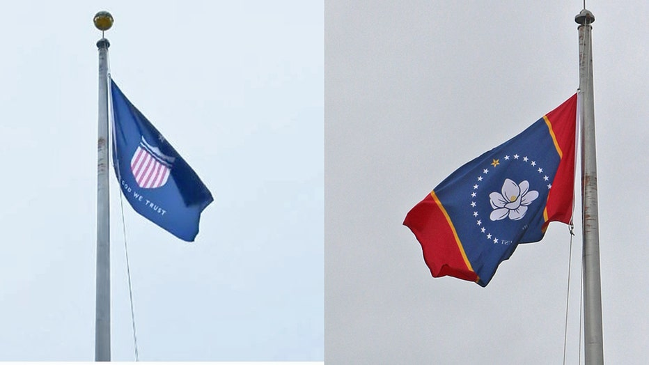 MS-flag-candidate.jpg