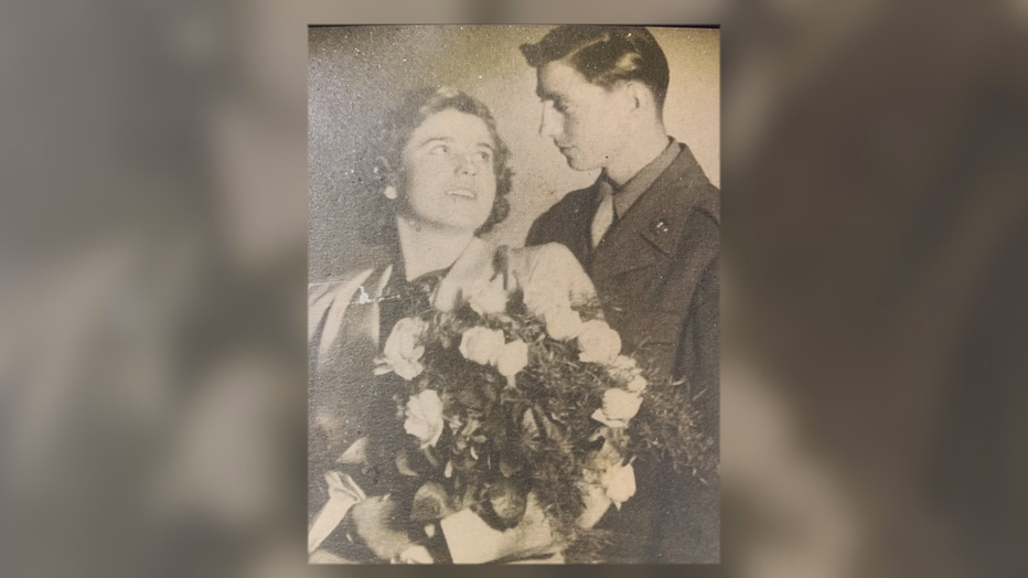 P_NURSING-HOME-75TH-WEDDING-ANNIVERSARY-PARADE-6P_00.00.54.18.png