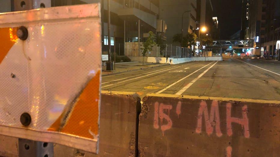 downtown-roadblocks.jpg