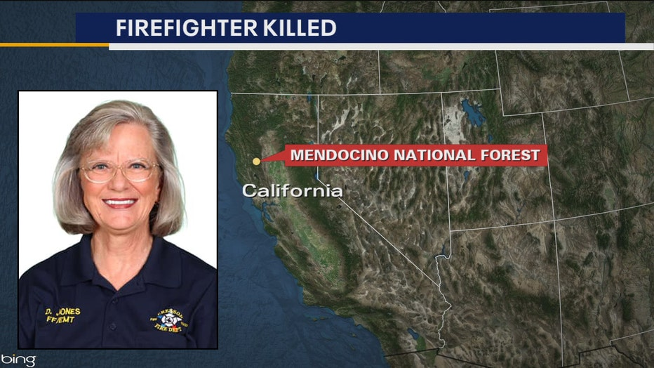 firefighter-dies.jpg