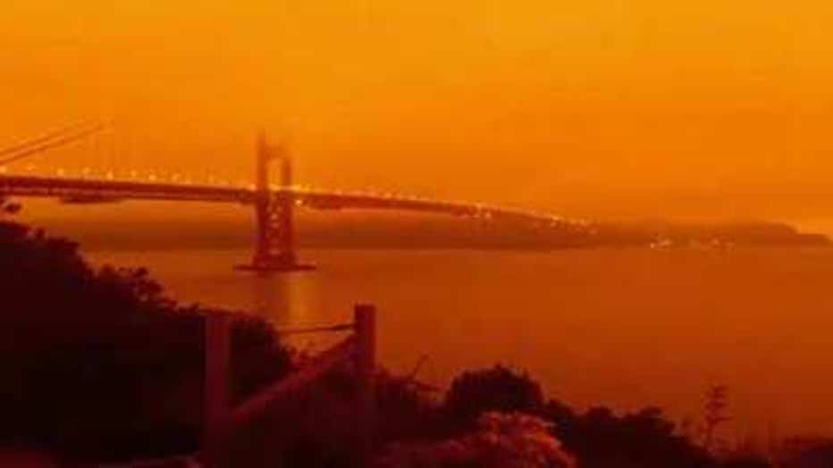 golden-gate-bridge.jpeg.jpg