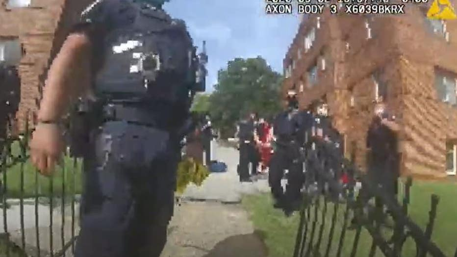 officer-involved-shooting-incident4.jpg