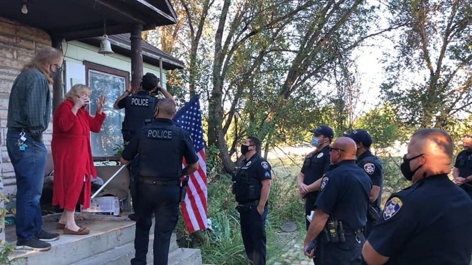 south-salt-lake-pd-flag1.jpg