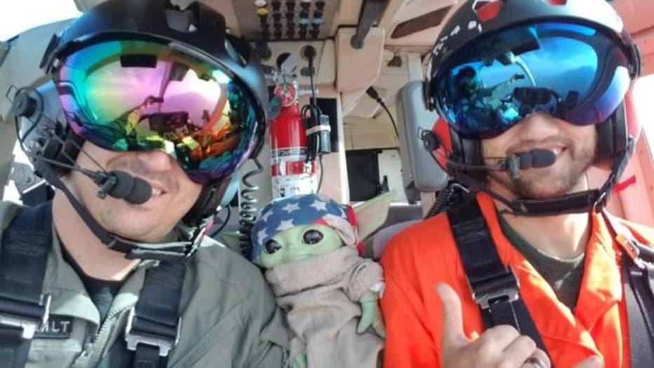 yoda-air-crew.jpg