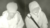 Two suspects steal guns from Bastrop business